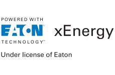 Eaton Energy Logo