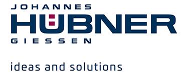 Hubner Giessen Logo
