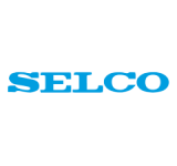 Selco Logo